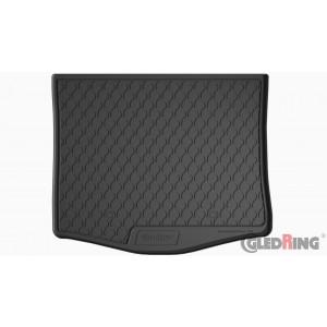 Kadica za prtljažnik FORD GRAND C-MAX  (5 sjedala)