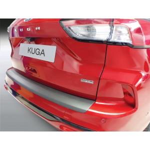 Plastična zaštita branika za Ford KUGA MK3/ST/VIGNALE