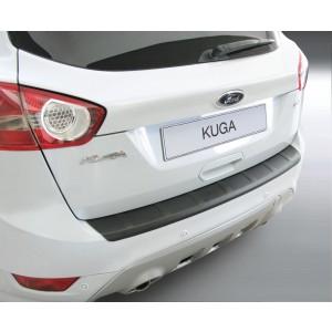 Plastična zaštita branika za Ford KUGA MK1