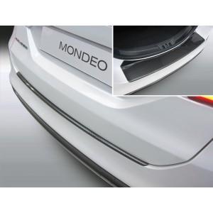 Plastična zaštita branika za Ford MONDEO 5 vrata
