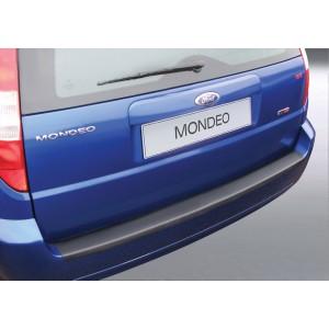 Plastična zaštita branika za Ford MONDEO ST COMBI/TURNIER/ESTATE