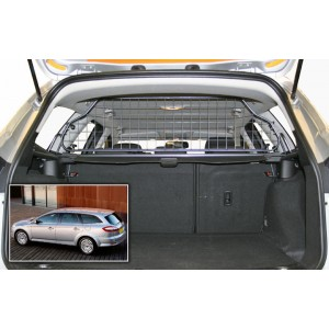Zaštitna mreža za Ford Mondeo Karavan