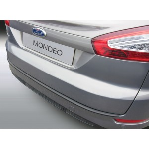 Plastična zaštita branika za Ford MONDEO COMBI/TURNIER/ESTATE