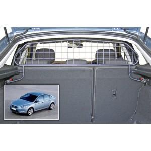 Zaštitna mreža za Ford Mondeo Hatchback