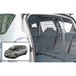 Pregradna mreža za Ford S-Max (7 sjedala)