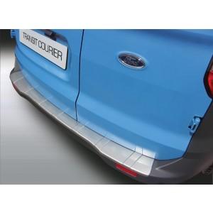 Plastična zaštita branika za Ford TRANSIT COURIER/TOURNEO COURIER