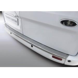Plastična zaštita branika za Ford TRANSIT CUSTOM/TOURNEO CUSTOM