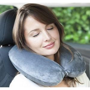 Putni jastuk Grand Confort