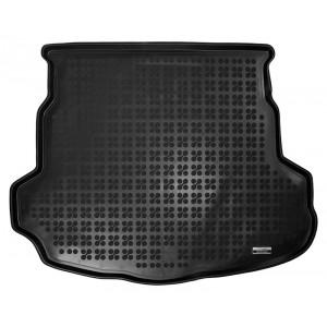 Korito za prtljažnik za Mazda 6 (5 vrata)