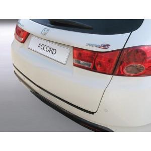 Plastična zaštita branika za Honda ACCORD ESTATE/COMBI