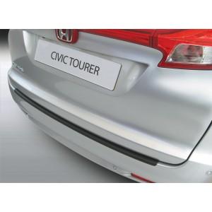 Plastična zaštita branika za Honda CIVIC TOURER