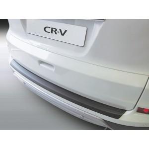 Plastična zaštita branika za Honda CRV