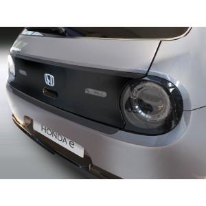 Plastična zaštita branika za Honda E ELECTRIC