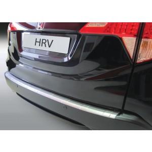 Plastična zaštita branika za Honda HR-V