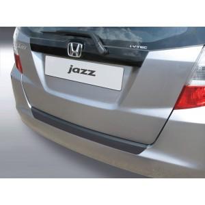 Plastična zaštita branika za Honda JAZZ/FIT
