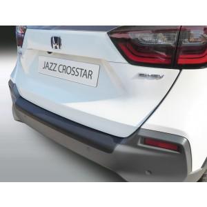 Plastična zaštita branika za Honda JAZZ/FIT/CROSSTAR