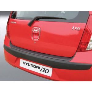 Plastična zaštita branika za Hyundai i10