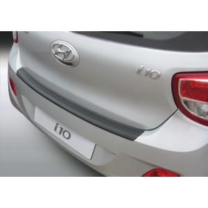 Plastična zaštita branika za Hyundai i10A
