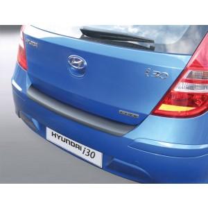 Plastična zaštita branika za Hyundai i30 5 vrata