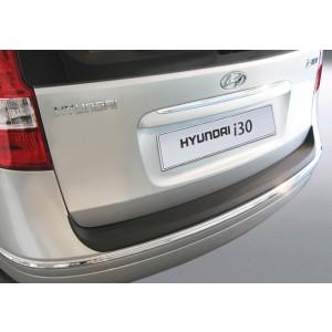 Plastična zaštita branika za Hyundai i30 ESTATE/KOMBI/BREAK