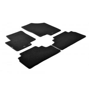 Tekstilni tepisi za Hyundai IX20