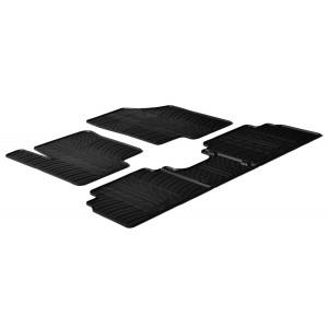 Gumeni tepisi za Hyundai ix20