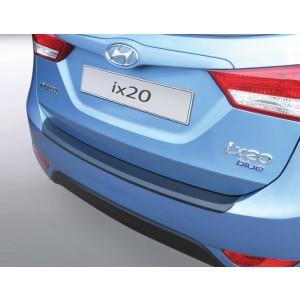 Plastična zaštita branika za Hyundai ix20
