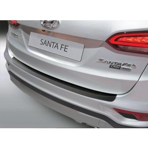 Plastična zaštita branika za Hyundai SANTA FE