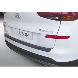Plastična zaštita branika za Hyundai TUCSON
