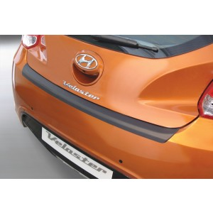 Plastična zaštita branika za Hyundai VELOSTER