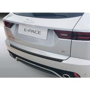 Plastična zaštita branika za Jaguar E-Pace
