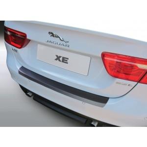 Plastična zaštita branika za Jaguar XE