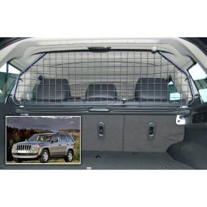Zaštitna mreža za Jeep Grand Cherokee