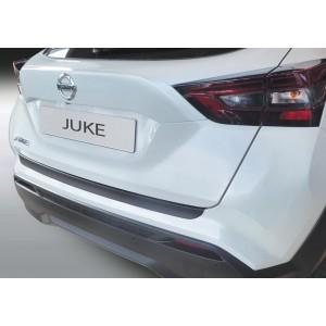 Plastična zaštita branika za Nissan JUKE II