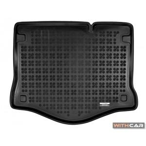 Korito za prtljažnik za Ford Focus Hatchback (uski rezervni kotač)