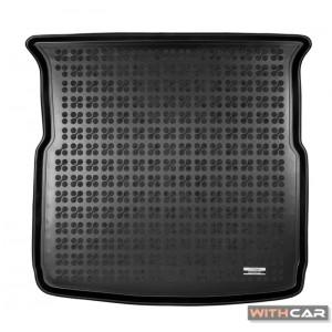 Korito za prtljažnik za Ford S-Max (5 sjedala)