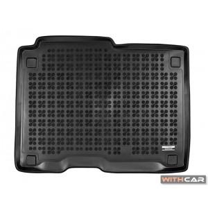 Korito za prtljažnik za Tourneo Connect