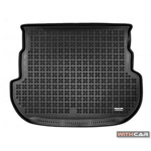 Korito za prtljažnik za Mazda 6 (4 vrata)
