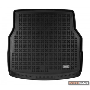 Korito za prtljažnik za Mercedes C-Klasse W203 Kombi