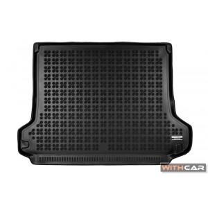 Korito za prtljažnik za Toyota Landcruiser J15