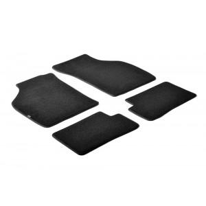 Tekstilni tepisi za Lancia Ypsilon