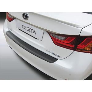 Plastična zaštita branika za Lexus GS