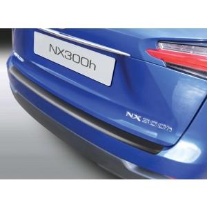 Plastična zaštita branika za Lexus NX