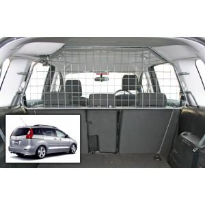 Zaštitna mreža za Mazda 5
