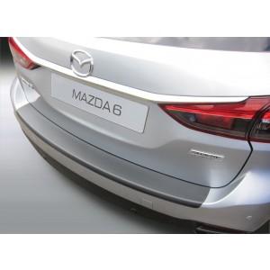 Plastična zaštita branika za Mazda 6 KOMBI/ESTATE