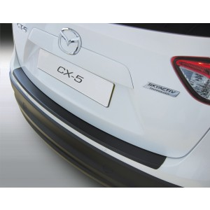 Plastična zaštita branika za Mazda CX5