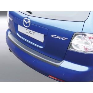 Plastična zaštita branika za Mazda CX7