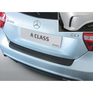 Plastična zaštita branika za Mercedes Razred A AMG LINE/45/250 AMG