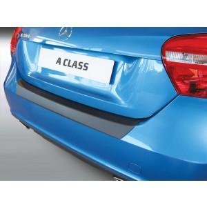 Plastična zaštita branika za Mercedes Razred A (Ne A45 AMG)