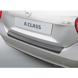 Plastična zaštita branika za Mercedes Razred A SE/SPORT